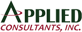 Applied Consultants logo