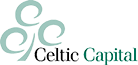 Celtic Capital logo