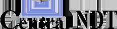 Central NDT logo