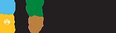 Four Seasons Service Company logo