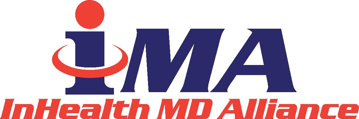 InHealth MD Alliance