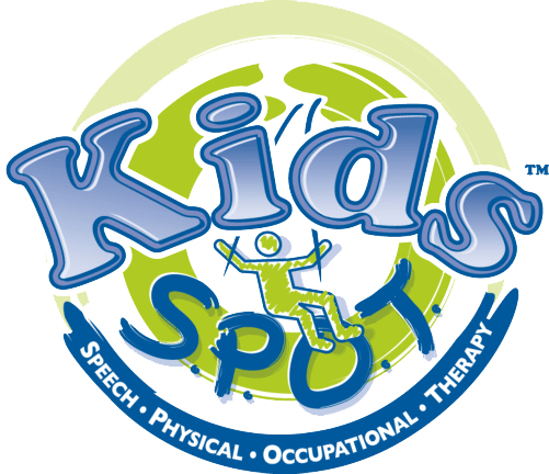 Kids Speech, Physical & Occupational Therapy