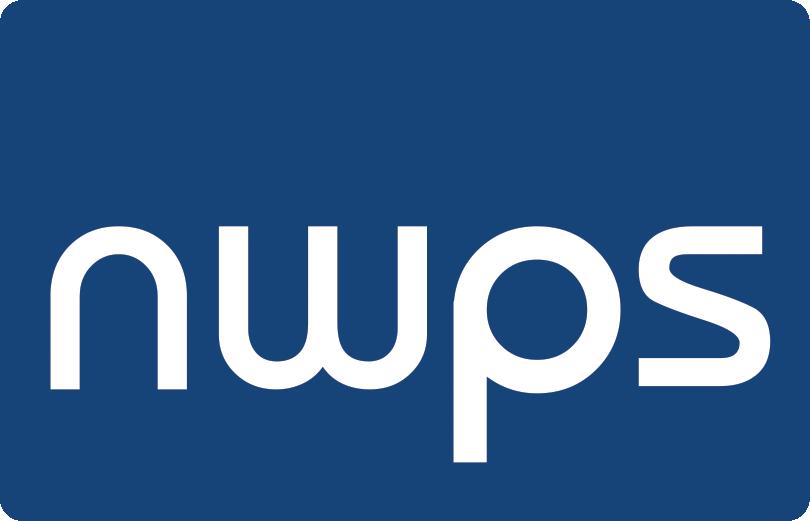 Northwest Plan Services