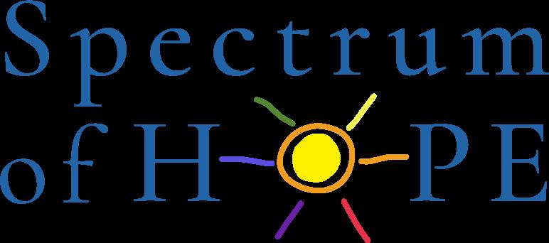 Spectrum of Hope
