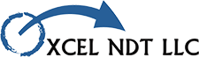 XCEL NDT LLC logo
