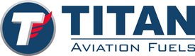Titan Aviation Fuels