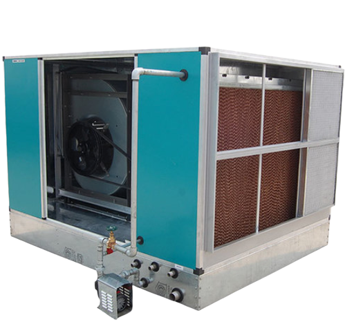 air-washer-unit-500x500-removebg-preview (1)