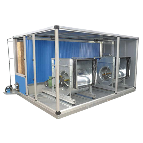 air-washer-unit-500x500-removebg-preview