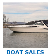 boat sales box