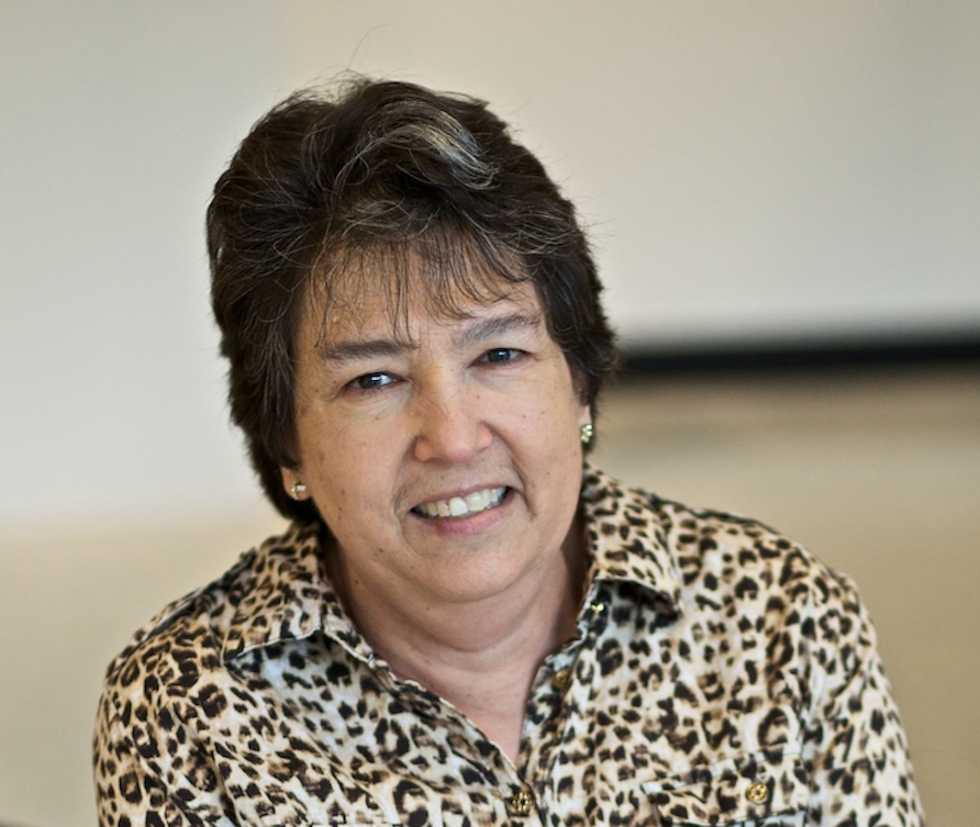 Gina Cifolelli