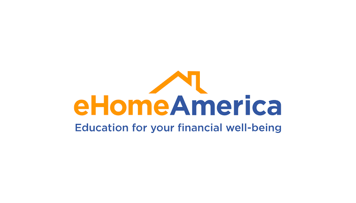 KNHS Offers eHome America