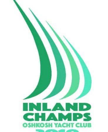 2019 ILYA Championships on Lake Winnebago