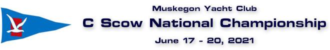 Nationals Registration Now Open!