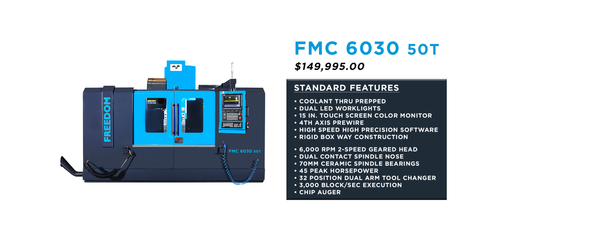 6030-50T Slide