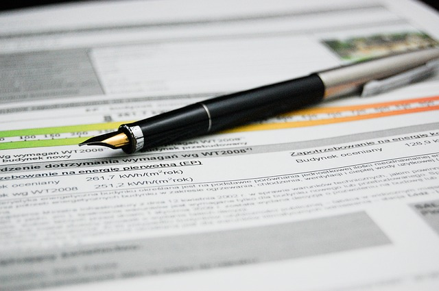 Periodic Filings for Investment Advisers