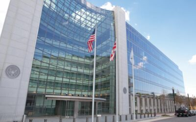SEC proposes to clarify the role of finders in private securities offerings