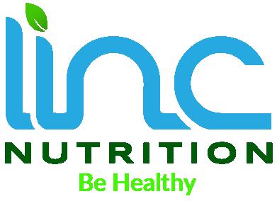 Dr Liz Nutrition