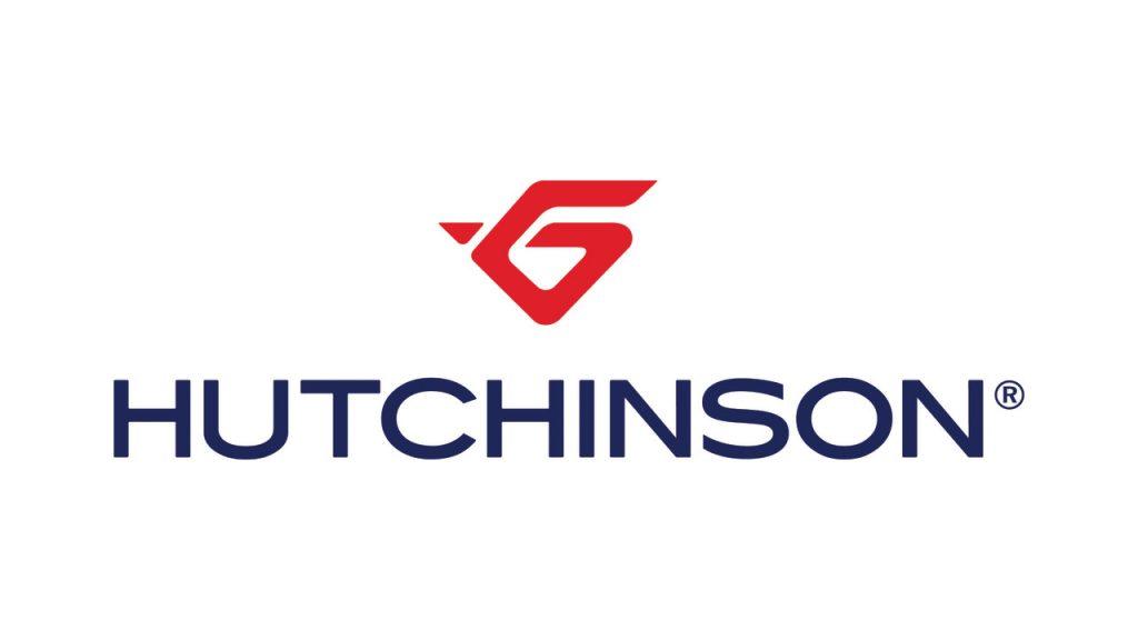 Hutchison Tires