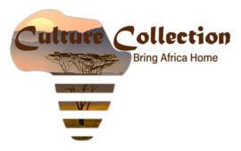 Culture Collection