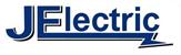 jelectric logo