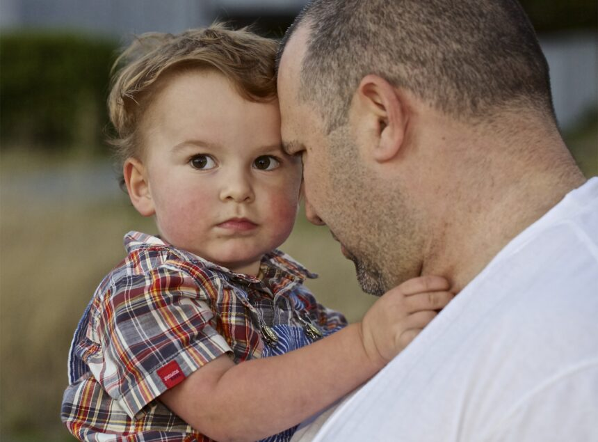 Texas: How to Calculate Child Support