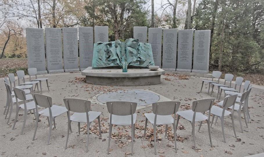 Full Picture of Memorial