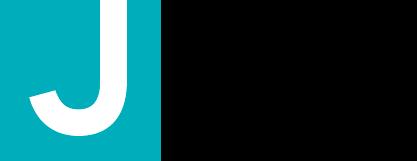 Gordon JCC Logo