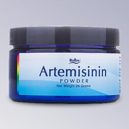 BioPure Artemisinin Powder 24g