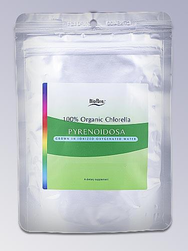Chlorella Pyrenoidosa 1000 Tablets