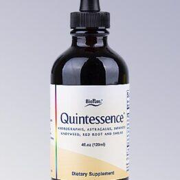 BioPure QuintessenceHerbal Tincture