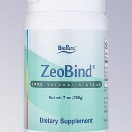 zeobind