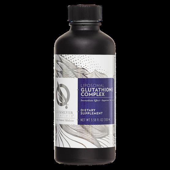 Glutathione-Complex_100m
