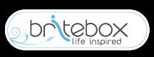 Britebox Logo