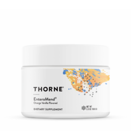 Thorne Exclusives!