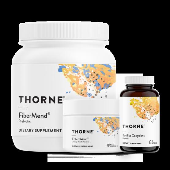 thorne gut bundle