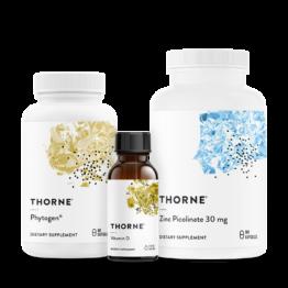thorne immune support bundle
