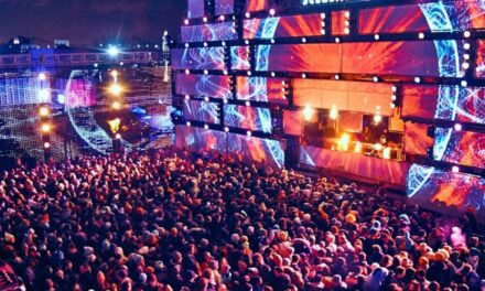 Igloofest2021 is Happening and it's Going to be Different