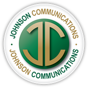 Johnson Communications