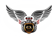 Engine Angel logo