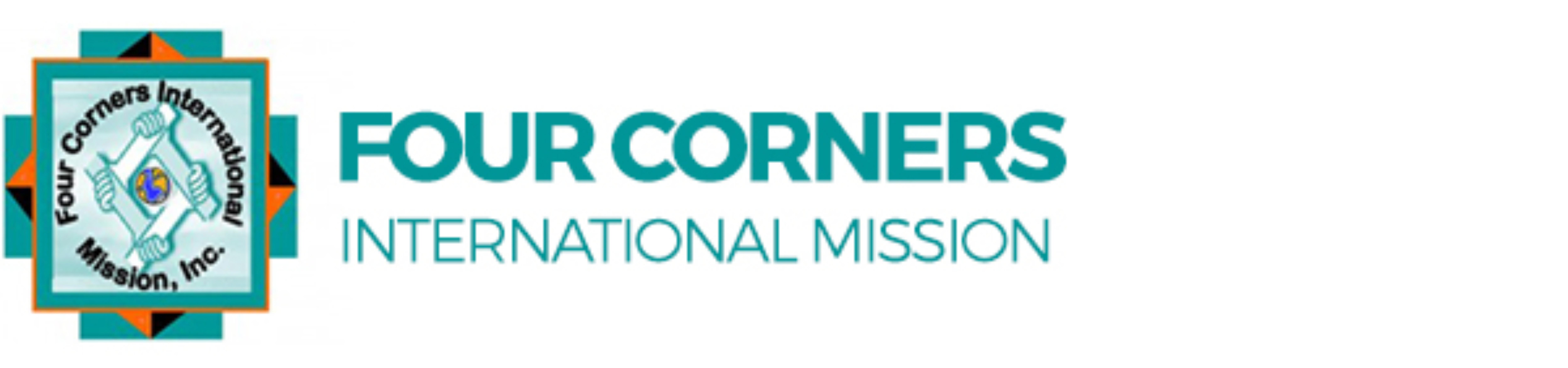 Four Corners International Mission