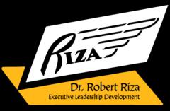 Dr. Robert Riza