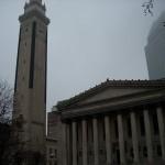 Springfield City Hall (WMassP&I)