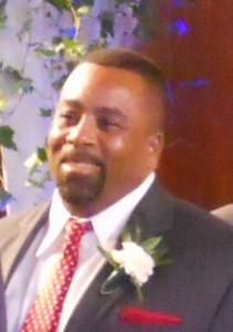 Melvin Edwards (WMassP&I)