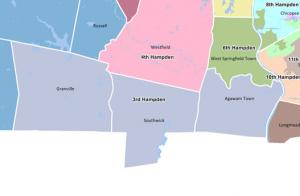 The Third Hampden House District in Blue-Grey (malegislature.gov)