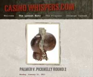 """An image from """"The Latest Bets"""" (casinowhispers.com via Google cache)"""