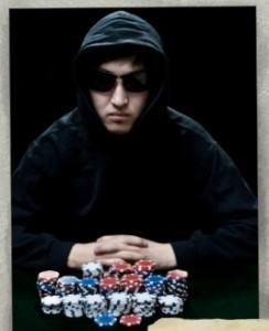 Who were you!?!? (Captured casinowhispers.com image via Google)