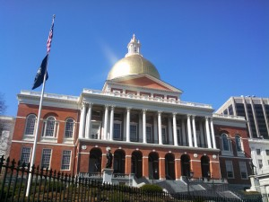 Beacon Hill to the rescue on Gateway Cities' foreclosure problems? (WMassP&I)