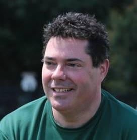School Committee Member Peter Murphy (via Facebook/Murphy campaign)