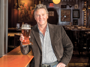 Put the beer down and take the futures hand. (via businesswest.com)