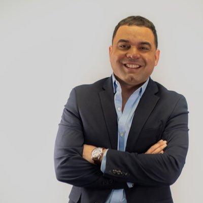 Joshua Garcia